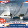 Promovoile 93